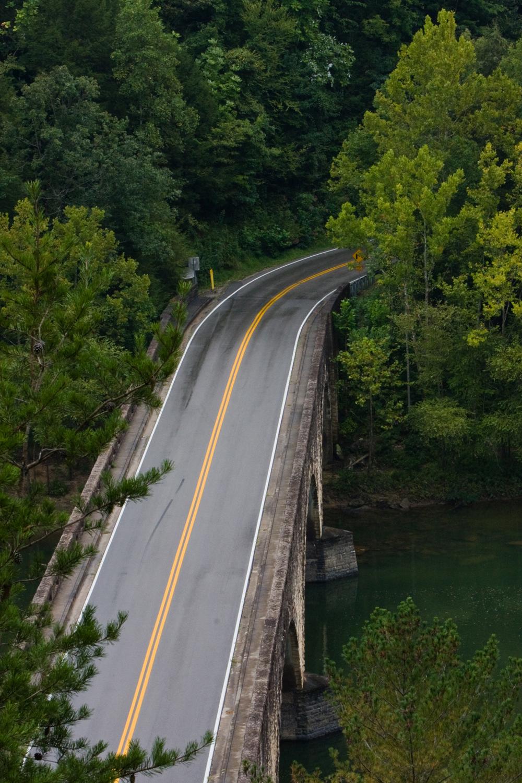 Kentucky Road