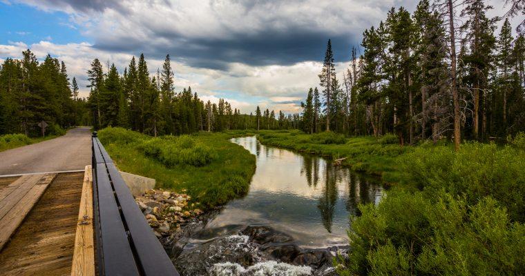 Epic Creek