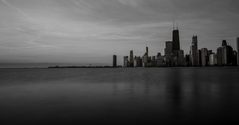 Grey Chicago